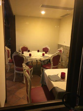 il gazebo pignola il gazebo pignola restaurant avis num 233 ro de t 233 l 233 phone