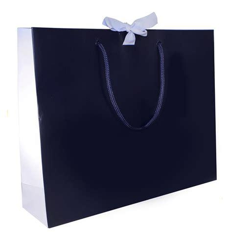Gift Bag The Shop the fragrance shop large shopping bag gift bag