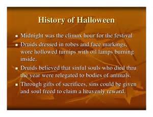 halloween origins writer s within halloween history amp origins s2e1