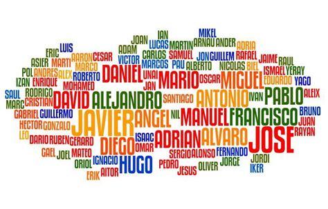 imagenes de halloween con nombres de personas adivina cu 225 ntas personas tienen tu nombre y m 225 s datos de