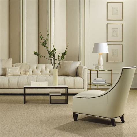 exclusive furniture in paris luxury luxury furniture and interiors 142 best thomas pheasant images on pinterest pheasant