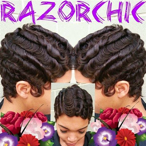 what is a 47 piece hairstyle 121 best images about 27 piece on pinterest curls black