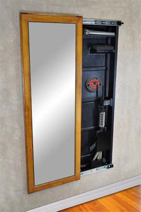 magnetic gun cabinet locks magnetic gun cabinet locks zef jam