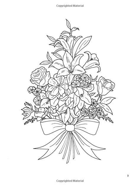 coloring pages of mexican flowers 25 best images about woodburning patterns on