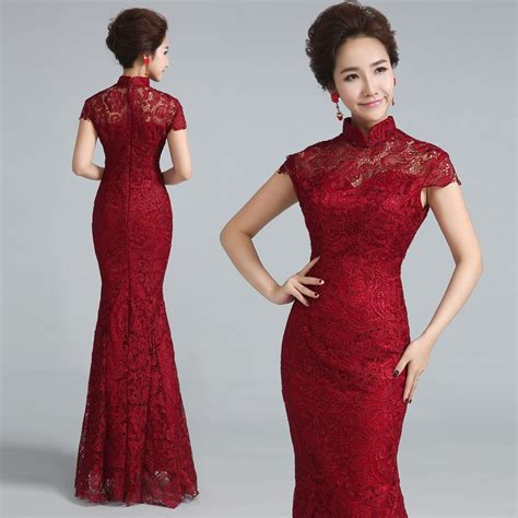 Dress Batik Hhs S 1826 D 25 best ideas about cheongsam modern on