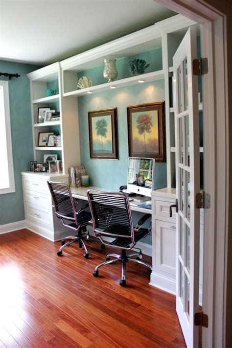 Small Home Office Den Design Ideas Best 25 Office Designs Ideas On Small Office