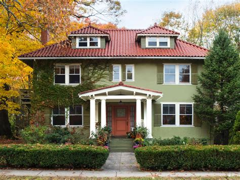 pix for spanish style house curb appeal pinterest curb appeal ideas from newton massachusetts landscaping