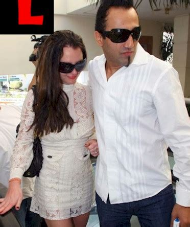 Did Adnan Get Married In Mexico by Adnan Ghalib Married Marriage Photos