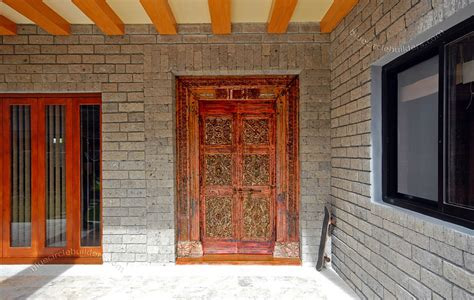 door design in india fresh main doors 586
