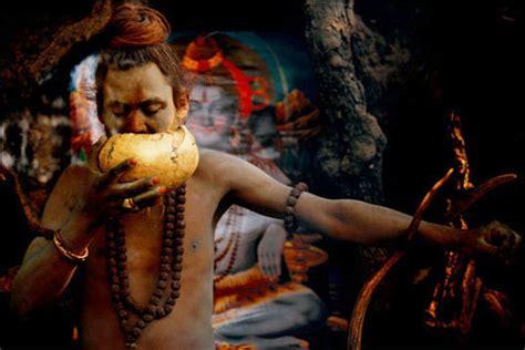 tattoo hd images com aghori human flesh eating monks cogitz