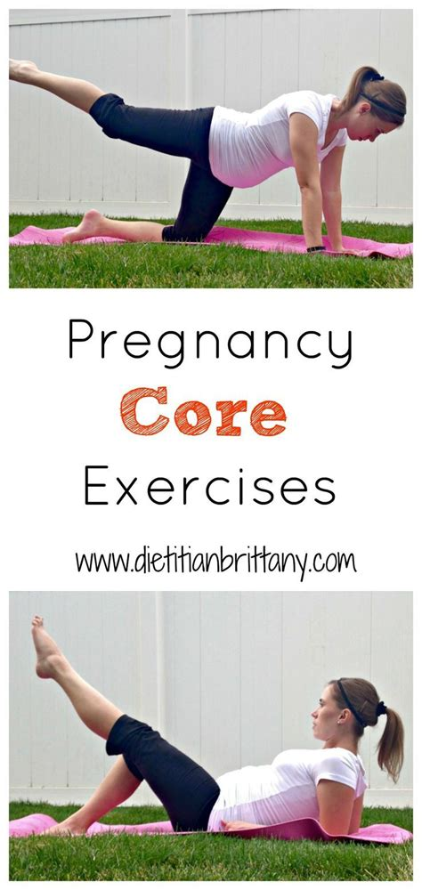 1000 ideas about lose weight while on exercise while fit