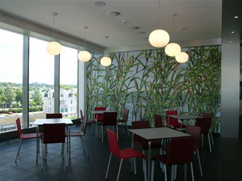 innenarchitekt wiesbaden 20 bilder innenarchitekt - Innenarchitektur Wiesbaden