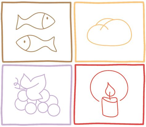 convertir imagenes png en jpg comunion dibujos png imagenes mil primera comuni 243 n
