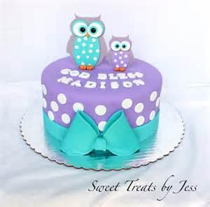 gallery sweet treats by jess