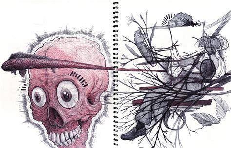 sketchbook usa sketch book usa by matt medium at coroflot