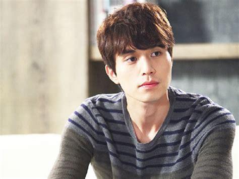 film terbaru lee dong wook ups mantan pacar lee dong wook dibocorkan oleh sang adik