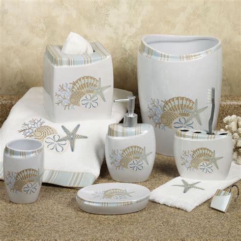 Seashell Prints For Bathroom ? Office and Bedroom : Cute Seashell Bathroom Décor