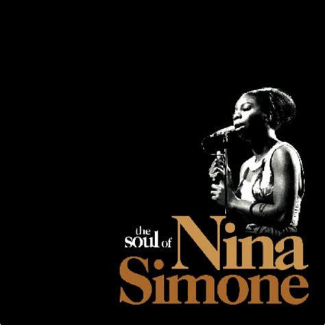biography nina simone 1000 images about nina simone on pinterest