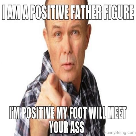 Funny Dad Memes - 92 top amazing dad memes
