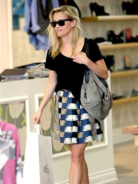 Norton To Name Purse After Reese Witherspoon by Name Reese Witherspoon S Handbag