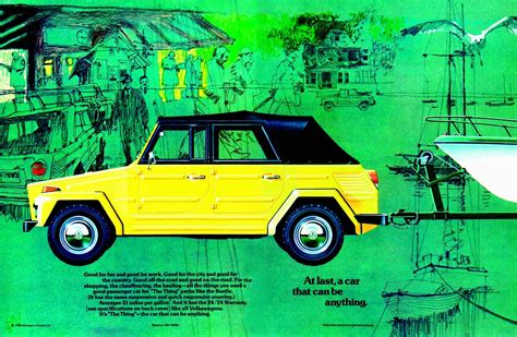 volkswagen thing volkswagen thing related images start 300 weili