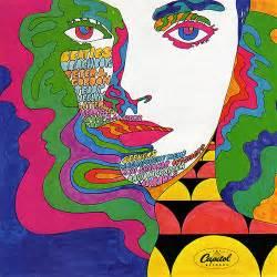 1960s design graphic design through the decades series the 60s