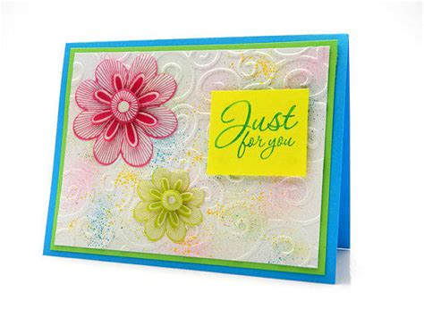 Handmade All Occasion Greeting Cards - all occasion greeting card handmade from designsbycnc