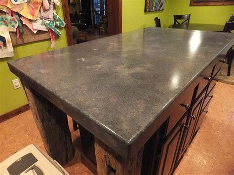 metallic epoxy floors ct ny epoxy floor coatings