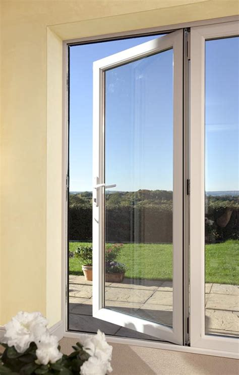 Patio Doors Great Yarmouth Norfolk Tradesmen Approved Trader