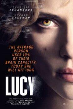 lucy film yorumlar lucy 2014 film izle