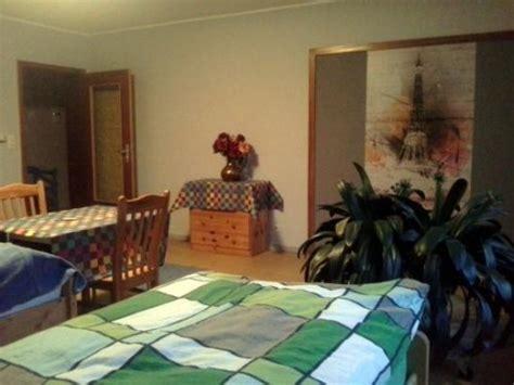 immobilien inserate gottenheim privat homebooster
