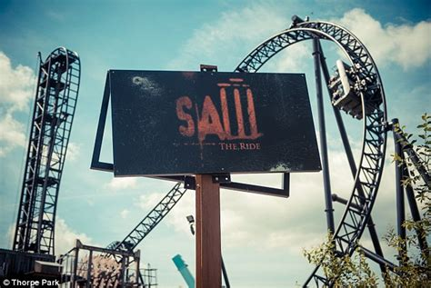 theme park uk accidents four rollercoasters closed following alton towers smiler