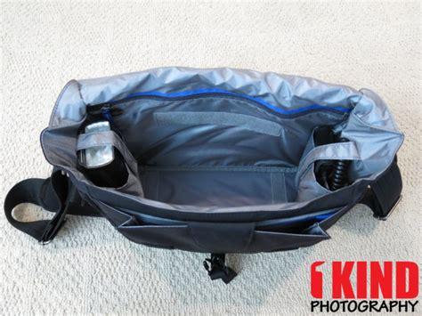 Nh 8l City Shoulder Bag 2 review think tank photo citywalker 20 shoulder bag 1kind photography