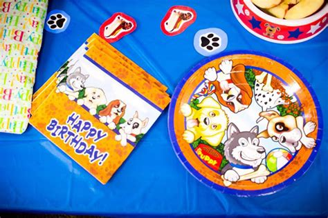 dog themed birthday games dog themed birthday party aspen jay