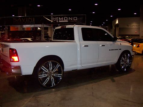 Dodge Ram Rims Ram 1500 Rent A Wheel Rent A Tire