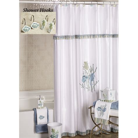 Design Shower Curtain Inspiration Picture 30 Of 35 Shower Curtain Inspirational Bathroom Walmart Shower Curtains Walmart