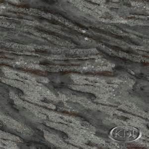 silver sparkle granite kitchen countertop ideas