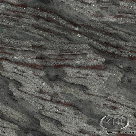 White Silver Granite Countertop by Silver Sparkle Granite Kitchen Countertop Ideas