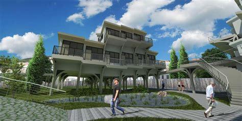 home designer interiors 2012 free download home designer interiors 2017 trial download get house