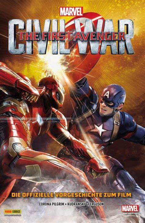filme schauen the civil war the first avenger civil war online schauen in deutsch