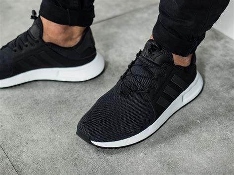 s shoes sneakers adidas originals x plr bb1100 best shoes sneakerstudio