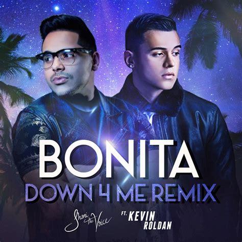 downward voice descargar descargar jhoni the voice feat kevin roldan bonita 4 me remix gratis