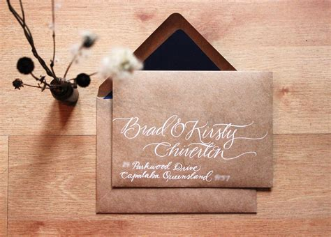 Wedding Invitations Calligraphy by Best Album Of Calligraphy Wedding Invitations Theruntime
