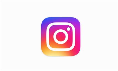 design instagram logo instagram ha nuovo logo e nuovo design mobileworld