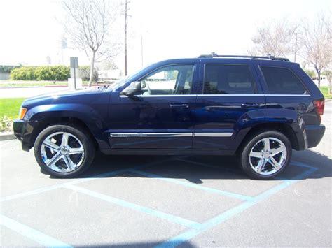 cadenas para auto aro 15 llantas aro 20 jeep grand cherokee 2005 2010 1 250 000