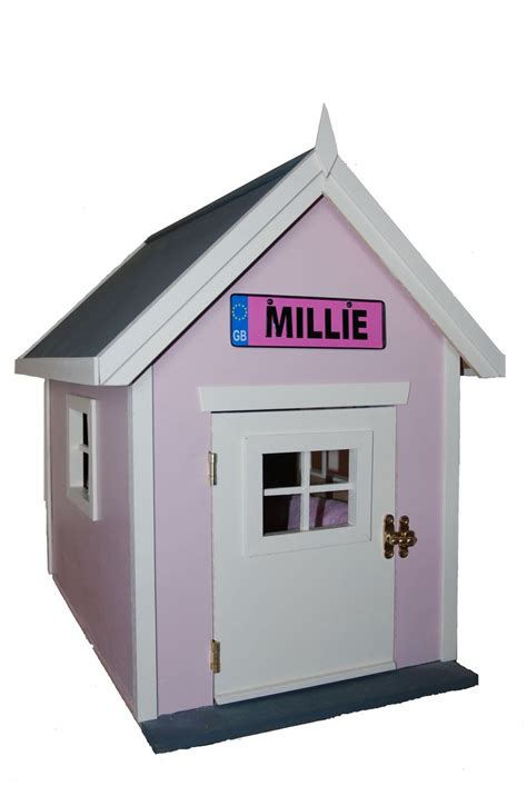 pretty dog houses 1000 images about cute dog house on pinterest dog houses wooden dog house and