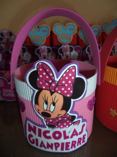 modelos de sorpresas de mickey mouse imagui como hacer dulcero para sorpresas mickey y minnie minnie