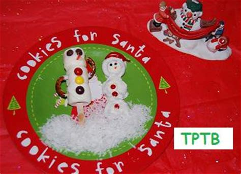 winter food crafts for and winter food crafts for the preschool