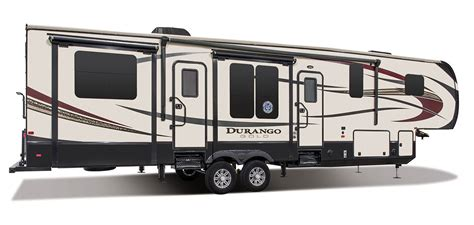 durango 5th wheel floor plans durango 5th wheel floor plans motorcycle review and