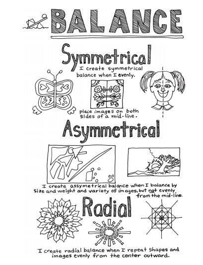 design notes definition best 25 balance art ideas on pinterest
